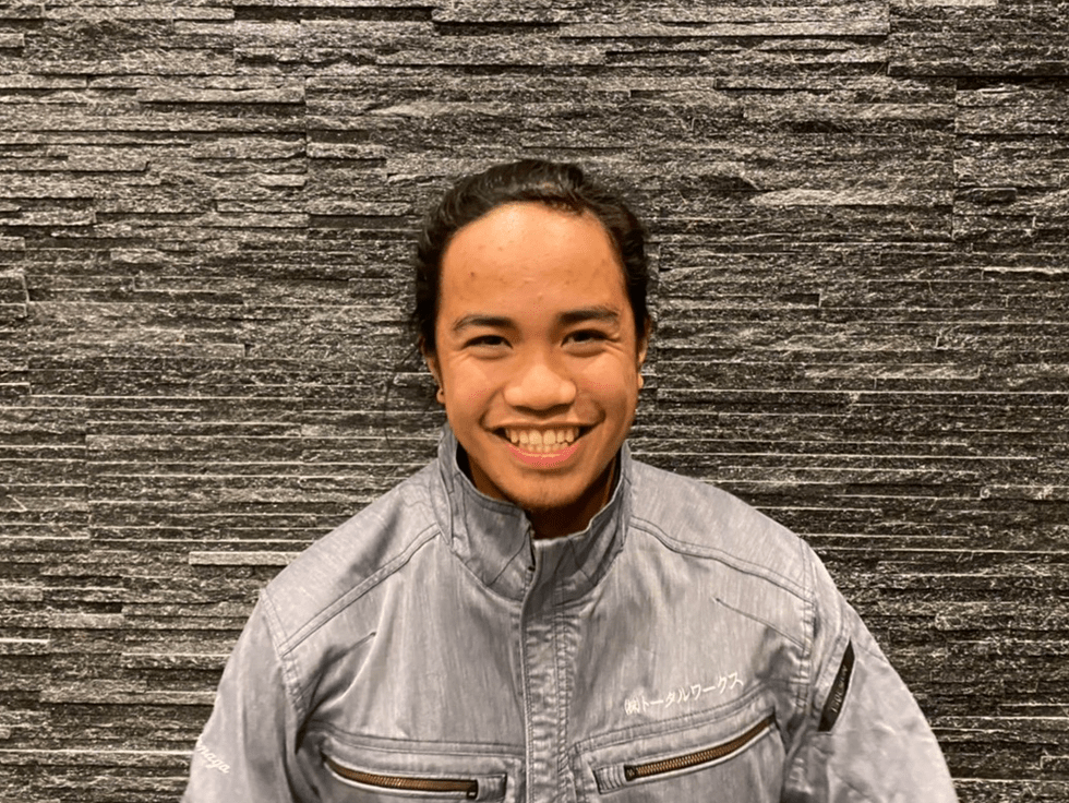 Tulabis Jayson Daculog